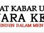 logo SKU Suara Keadilan
